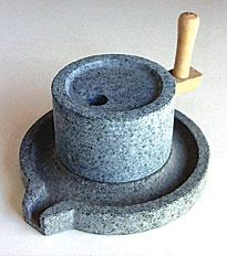 stone-flour-mill-24