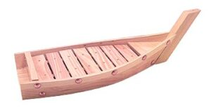 sushi-boat-25