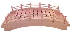 sushi-bridge-25