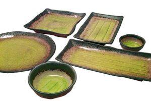 sushi-dish-sets-25