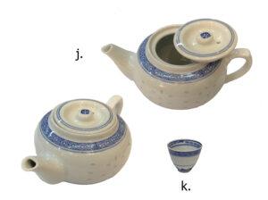 tea-pot-35