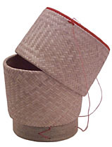 thai-serving-basket-25