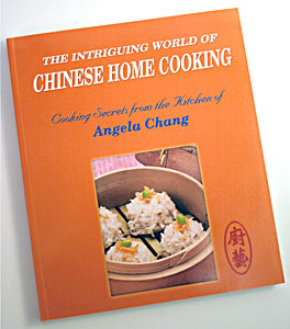 the-intriguing-world-of-chinese-home-cooking-by-angela-chang-27