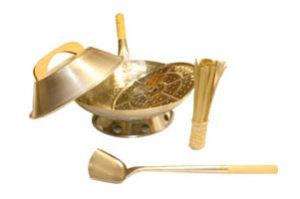 the-wok-shop-s-14-hand-hammered-pow-wok-set-6-pcs-42