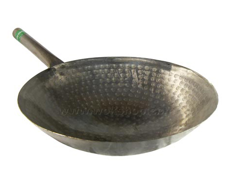 the-wok-shop-s-carbon-steel-hand-hammered-pow-wok-42