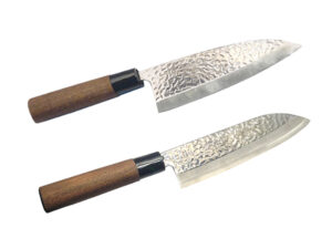 tsuchime-knives-set-2-19