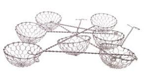 wire-skimmers-25