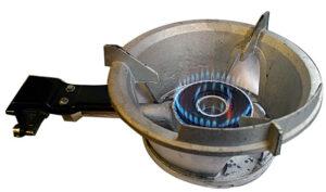 wok-stove-32-000-btu-25