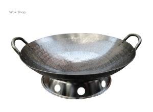 wokshop-hand-hammered-w-2-metal-loop-handles-wok-30
