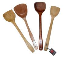 wood-or-bamboo-spatulas-26
