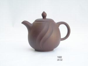 yi-xing-clay-swirl-teapot-24