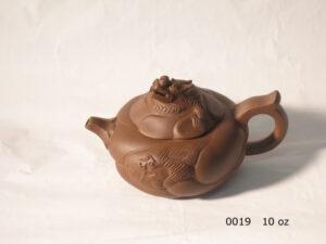 yi-xing-clay-teapot-w-dragon-design-25