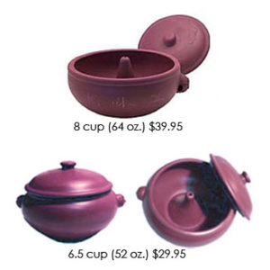 yunnan-steam-pot-42
