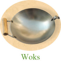 wokicon2