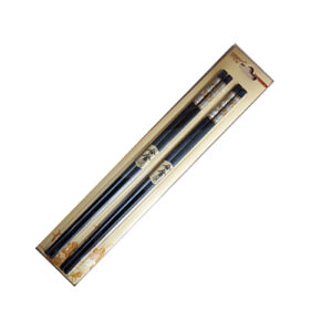 Glass Fiber-Polymers Chopsticks