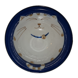 cat_bowl_blue