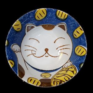 cat_bowl_blue_2