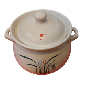 ceramic_cooking_pot_white
