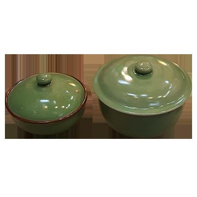 green_pots